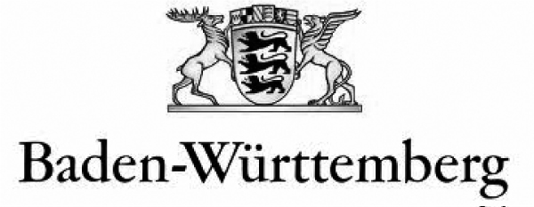 baden-württemberg logo