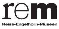 reiss engelhorn museum logo