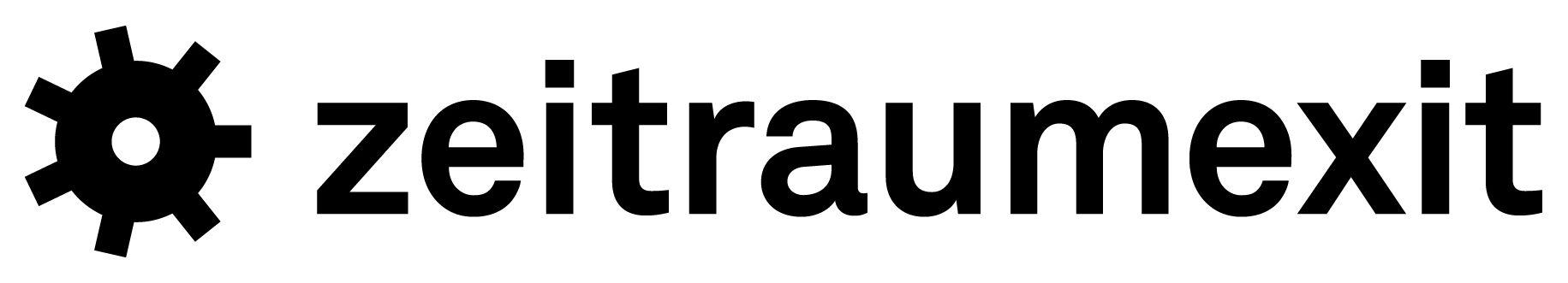 zeitraumexit logo