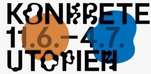 Biennale für Neue Musik